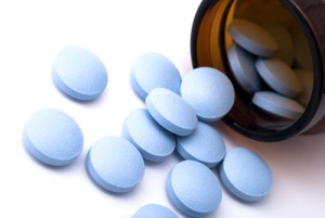 viagra-pills-300x201.jpg